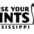 On Monday, April 9th, Mississippi's beer laws took a major step forward, and as of July 1, Mississippian's will legally be able to buy beer as high as 10% ABV, as opposed to the 6% that was previously allowed. This opens up the choice that will be possible greatly, and will include a larger percentage of the world's highest rated beers. Much thanks is due to the Raise Your Pints executive team. I know several of them and have seen the hard work, dedication, and hours upon hours of volunteer work they have put into this cause that has improved […]