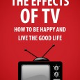 "A new book explores the impact that a person's media viewing habits can have on the quality of their life and ability to achieve happiness. WEBWIRE – Thursday, November 15, 2012 Meridian, Mississippi, USA – This November, author J.J. Sylvia IV has released the book ""The Effects of TV: How To Be Happy and Live the Good Life,"" available throughAmazon.com. This book focuses on the ways that viewing television can prevent one from living the good life. With degrees in both communication and philosophy, the author is able to bring these two fields together and make a convincing and thorough argument against […]"