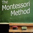 As a follow-up to the reading of Dewey's Democracy and Education, I recently read The Montessori Method. Written in 1914, it purports to be one of – if not the first – attempt at scientific pedagogy. The emphasis is on designing education around a method that actually works for the way children behave naturally, rather than the way we would like to make them behave. A quote from the opening chapter drew me in: The situation would be very much the same if we should place a teacher who, according to our conception of the term, is scientifically prepared, in one of the […]