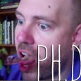 Today, I'm happy to introduce a new YouTube series affiliated with Philosophy Matters: Ph.Dad. This year, I'm turning 30, starting a Ph.D. program, and having my first kid, so I've decided to document the process and all that follows from it as I try to live the good life that we discuss here at Philosophy Matters. A little follow-up to what's in the video: I've been following the diet in Bob Harper's book. I may come across as angry about the diet, but it's really been quite good! In the first 14 days, I lost 11 pounds, and that was […]